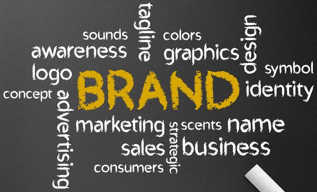 Branding hinterfragen